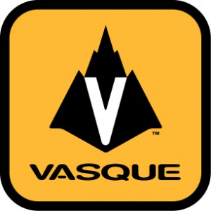 vasque-logo