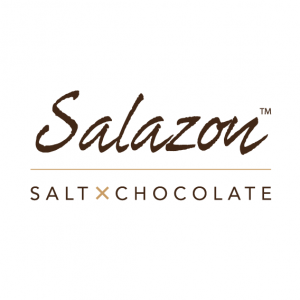saltxchocolate