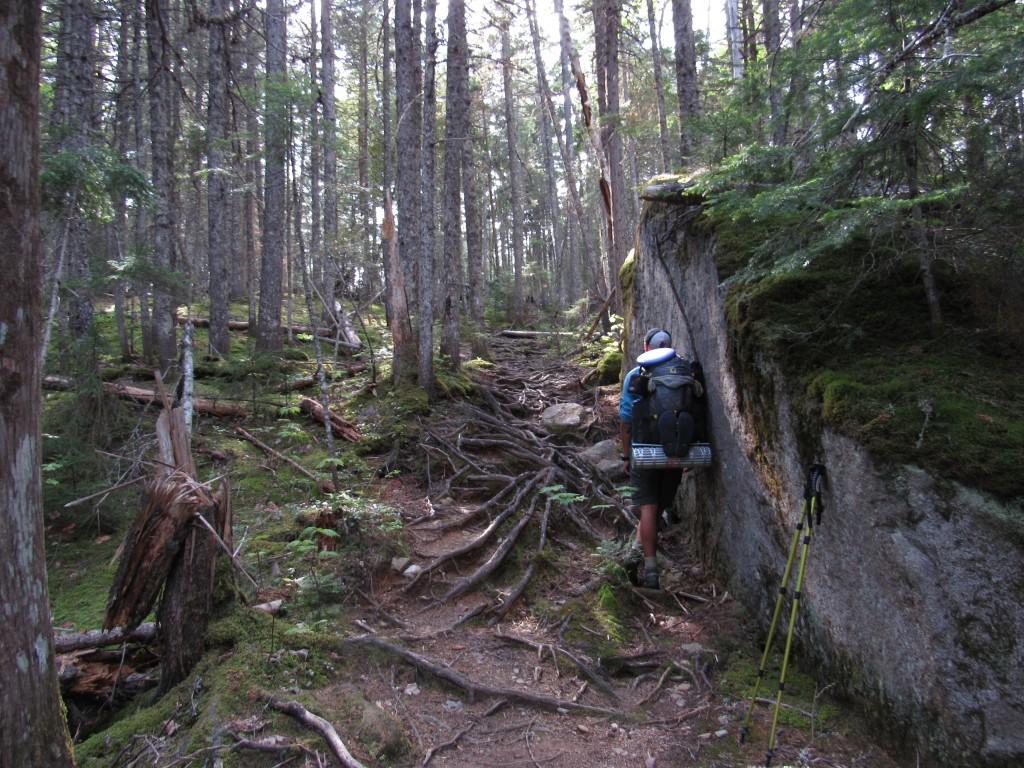 100-Mile-Wilderness-3