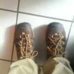 New Keen Alamosa Shoes in New Albany, Indiana