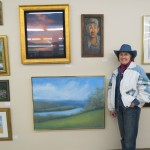 Featured Artist Madison Art Gallery