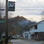 Murray City Main Street