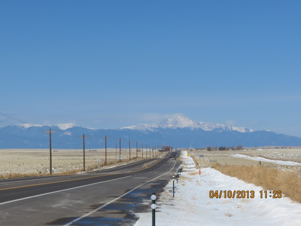 Rocky-Mountains-in-the-Distance-10