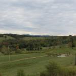 Rural Vista