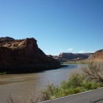 Upper-Colorado-River-Scenic-Byway-5