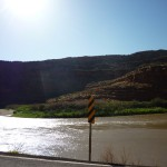 Upper-Colorado-River-Scenic-Byway-6