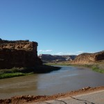 Upper-Colorado-River-Scenic-Byway-7